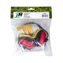 JR Kit protections premier prix PRT021