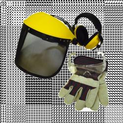 JR Protection PRT016