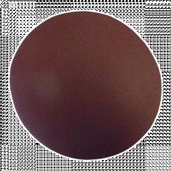 FEIDER Abrasif 80 gr pour ponceuse ABFPG710-80