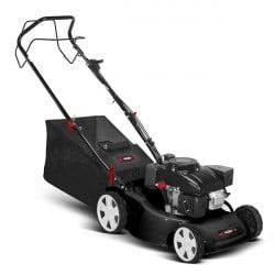 RACING Tondeuse thermique 139 cm³ 45.6 cm - auto-tractée RAC4660PL-1