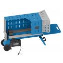 HYUNDAI Fendeur électrique 1500 W 5 T 52 cm HFBE525T