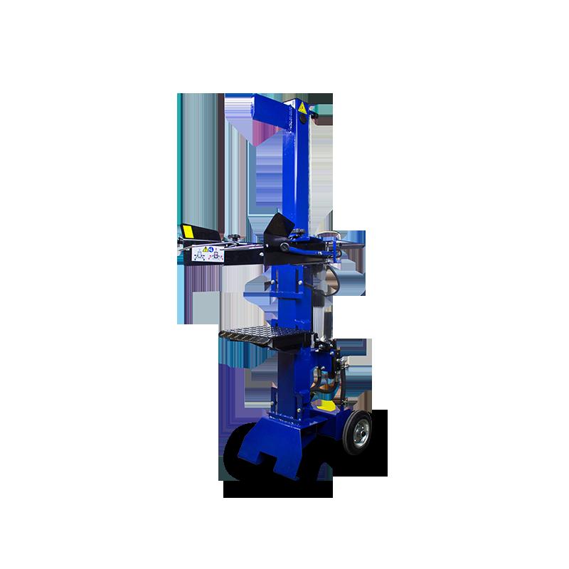 HYUNDAI Fendeur électrique 3000 W 7 T HFBEV7T
