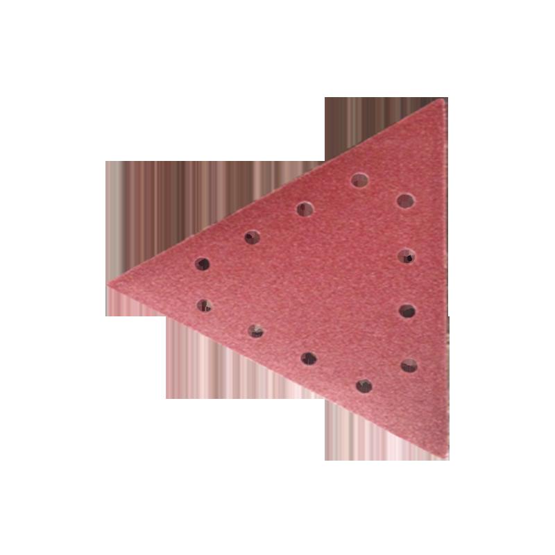 FEIDER Abrasif 80 gr pour ponceuse