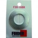 FEIDER Bague pour scie circulaire 30 - 16 mm F30-16BR