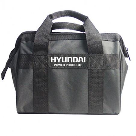 HYUNDAI Accessoires - Sac de transport HSAO20
