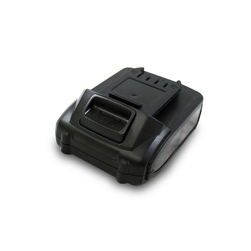 HYUNDAI Batterie 2 Ah HBA20V2A