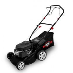 RACING Tondeuse thermique 139 cm³ 40.4 cm - auto-tractée RAC4000T-A3