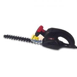 RACING Taille-haie électrique 500 W 41 cm 16 mm RAC500EHT-1