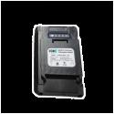 TCK Batterie 40 V 3 Ah BA40V