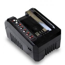 TCK Chargeur 56 V TPROCH56V4A