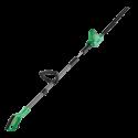TCK Taille-haie électrique 500 W 41 cm THEP450