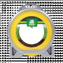 JR Fil nylon 2.4 mm - Rond - Premium FNY019