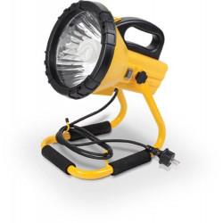 Lampe de travail economique portable 36 watts POW-li-103