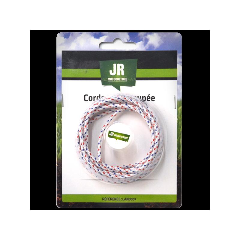 JR Lanceurs - Prédécoupé 3 mm LAN007