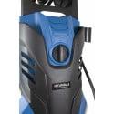HYUNDAI Nettoyeur haute-pression électrique 2000 W 150 bar 360 L/h HNHPE2000