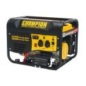 CHAMPION Groupe électrogène 3750W AVR CPG4000E1-EU