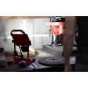 ENERGIZER Projecteur de chantier LED 20W 1600 Lm IP65 EZLSPF20S