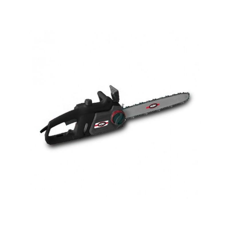 RACING Tronçonneuse électrique 2000W Guide et chaîne Racing RAC2040ECS-A