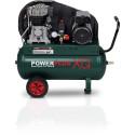 POWERPLUS Compresseur air 50 litres POWXQ8125
