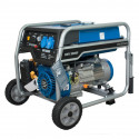 HYUNDAI Groupe électrogène essence 2800W HHY3000FK