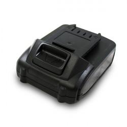 HYUNDAI Batterie 2 Ah XHBA20V2A Reconditionne