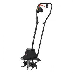 RACING Motobineuse électrique 750 W 30 cm 220 mm XRAC750ET-2 - Reconditionne