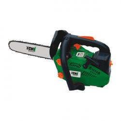 TCK Tronçonneuse thermique 25cm3 TRT2530-1