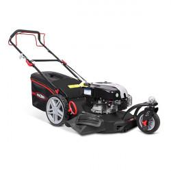 RACING Tondeuse thermique 161 cm³ 51 cm - auto-tractée - 3 roues XRAC511BSRP-1 - Reconditionne