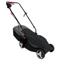 RACING Tondeuse électrique 1000 W 32 cm XRAC1030ELA - Reconditionne