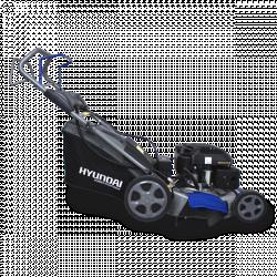 HYUNDAI Tondeuse 173 cm³ XHTDT5070ES - Reconditionne