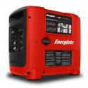 ENERGIZER Groupe électrogène Inverter 2800W EZG2800I