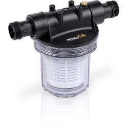 Filtre 1 litre POW-XG94f1