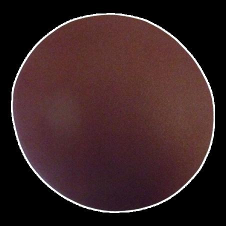 FEIDER Abrasifs de 120 gr pour ponceuse ABFPEP710-120
