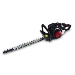 RACING Taille-haie thermique 25 cm³ 2.8 cm 28mm Poignée arrière rotative à 180° RAC27PHT-1