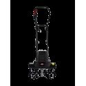 RACING Motobineuse électrique 1360 W 40 cm RAC1440ET