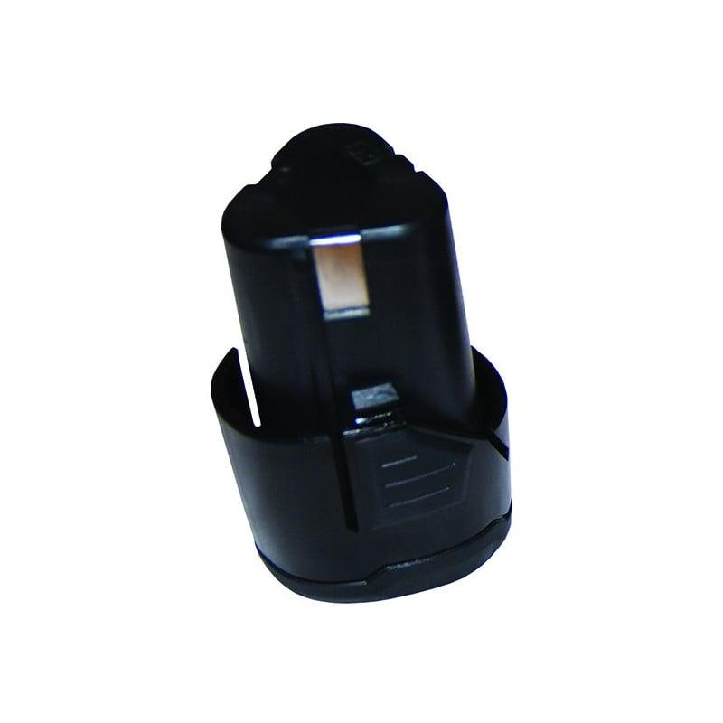 FEIDER Batterie Lithium 12V 1.5 Ah FBA12V
