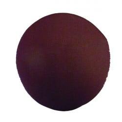 FEIDER Abrasifs de 240 gr ABFPG710-240