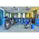 HYUNDAI Tuyau - Flexible 7M HSP200-T7M pour station de peinture Airless
