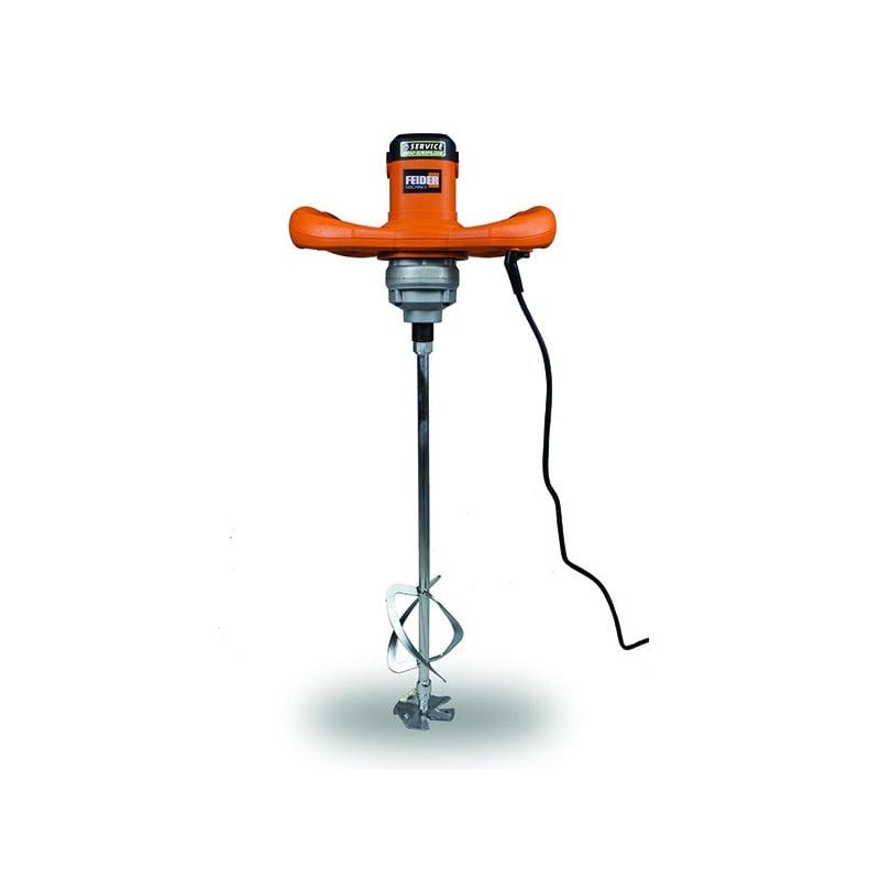 FEIDER Malaxeur 1600 W FMDR1450