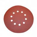 Accessoires et consommables - Abrasif 120 gr