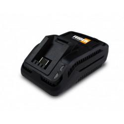 FEIDER Chargeur 20 V FCH20V