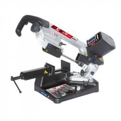 FEMI Scie à ruban avec régulateur automatique de vitesse DCS NG110