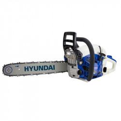 Hyundai Tronçonneuse HYC4216