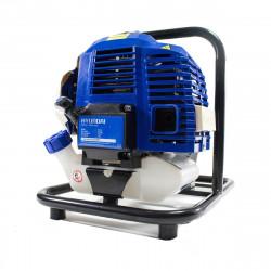 Hyundai Pompe à eau portative 50 cc HY25-2