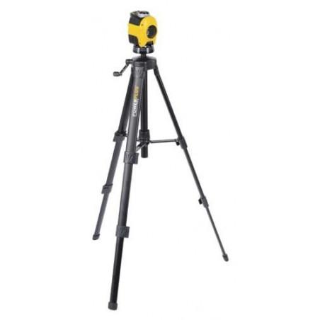 Niveau laser autonivellant POW-X720