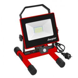 ENERGIZER Lampe 180 - 300 V...