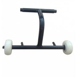 HYUNDAI Kit de roue pour...