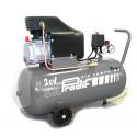 PRODIF Compresseur d'air Coaxial 50 litres 8 bars - 853J
