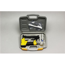 PRODIF Coffret agrafeuse pneumatique 6 - 14 mm pc90660