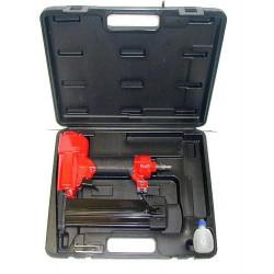 PRODIF cloueur agrafeuse pneumatique 16 - 40 mm pc90980